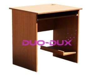 Stoliki I Biurka Komputerowe Duodux